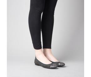 Ballerina Shoes nila&nila