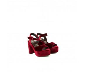 Sandals nila&nila