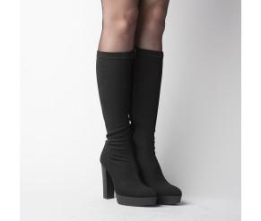 Boots nila&nila