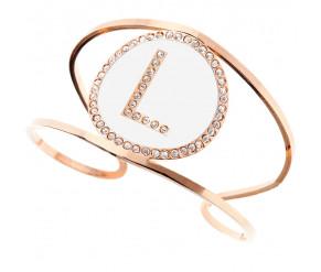 Bracelet DVCCIO