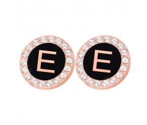 Earrings DVCCIO