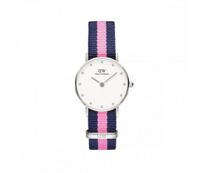 Watches Daniel Wellington