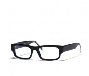 Optical frames Bob Sdrunk
