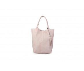 Shopper bag GIULIA MONTI