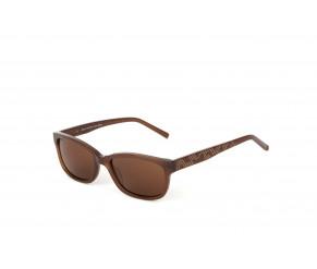 Sunglasses ROCHAS