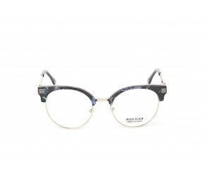 Optical Frames ROCHAS