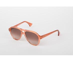 Sunglasses Silvian Heach