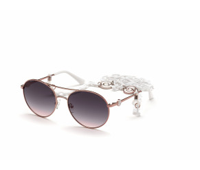 Sunglasses GUESS