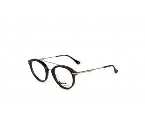 Optical frames VESPA