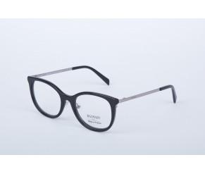 Optical frames BALMAIN