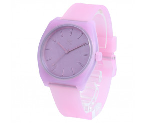 Watches ADIDAS