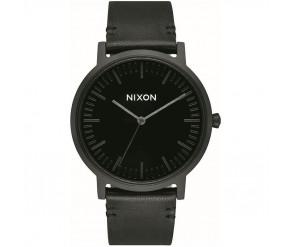 Watches Nixon