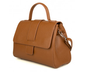 Handbag GIULIA MONTI