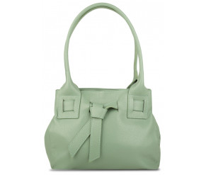 Tote/shoulder bag GIULIA MONTI