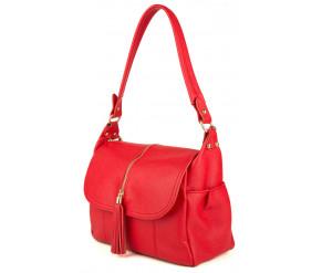 Tote/shoulder bag GIULIA MONTI