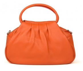 Hand bag GIULIA MONTI