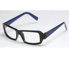 Optical frames RICHMOND