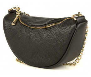 Saddle bag GIULIA MONTI
