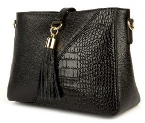Clutch/ shoulder bag GIULIA MONTI