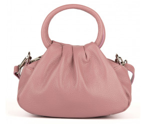 Hand/shoulder bag GIULIA MONTI