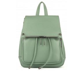 Backpack bag GIULIA MONTI