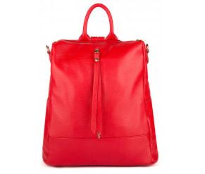 Convertable Backpack GIULIA MONTI
