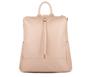 Convertable Backpack GIULIA MONTI