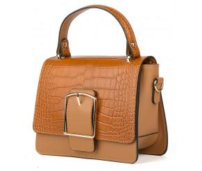 Shoulder bag GIULIA MONTI