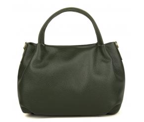 Hand/ Shoulder bag GIULIA MONTI