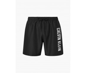 Swim Shorts CALVIN KLEIN
