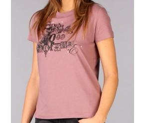 T-shirt FERRE