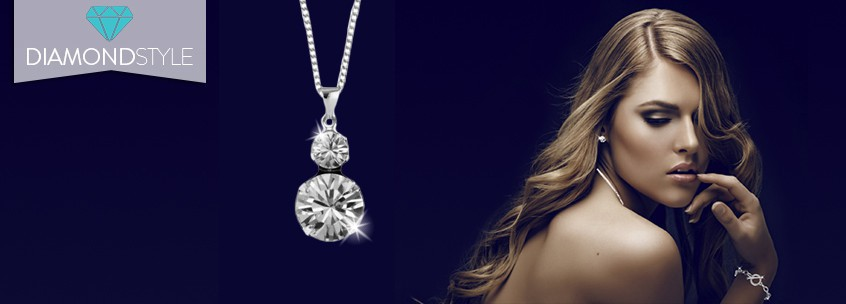 L'INSTANT D'OR jewelry