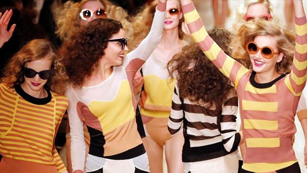 SONIA RYKIEL Sunglasses & Frames